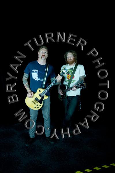 Turner-2782