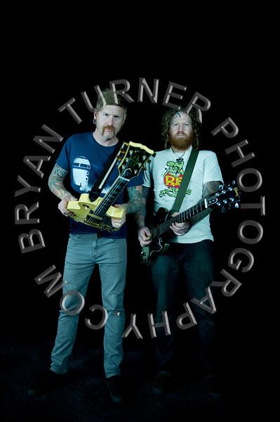 Turner-2767
