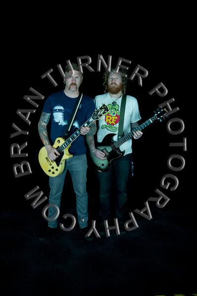 Turner-2761