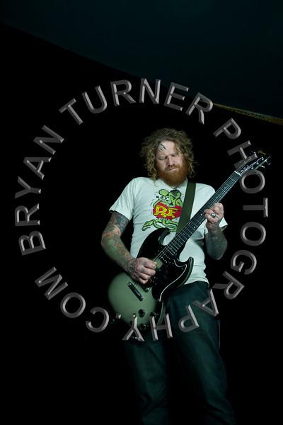 Turner-2742