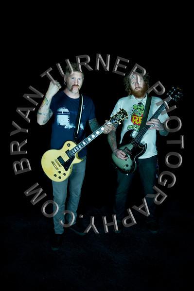 Turner-2751