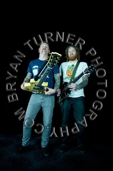 Turner-2772