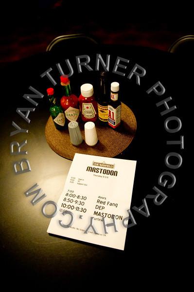 Turner-2791