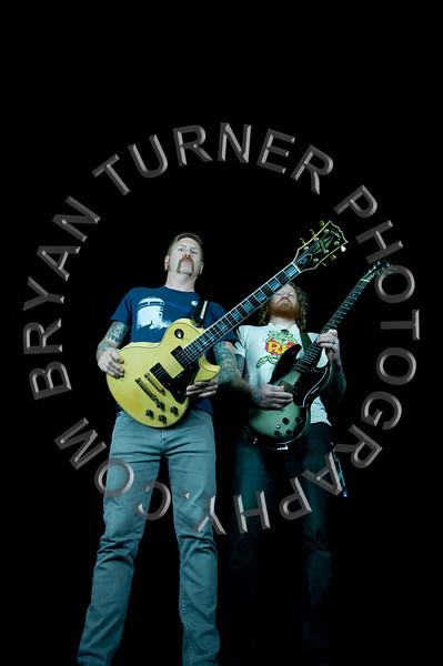 Turner-2776