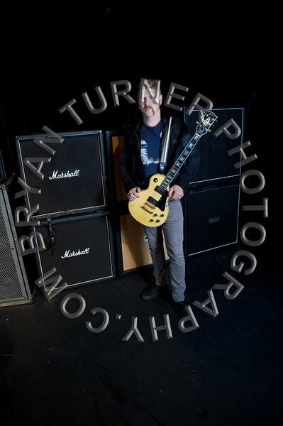 Turner-2679