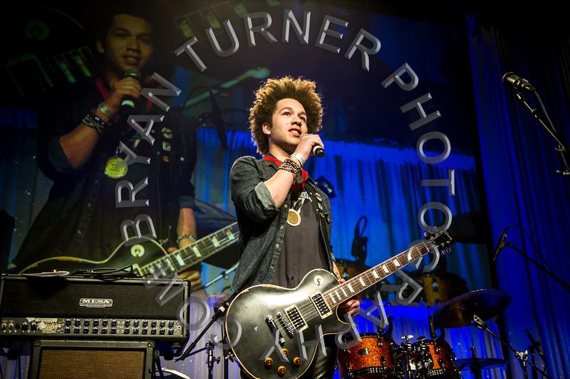 Turner-5127