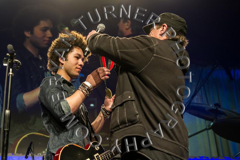 Turner-5099