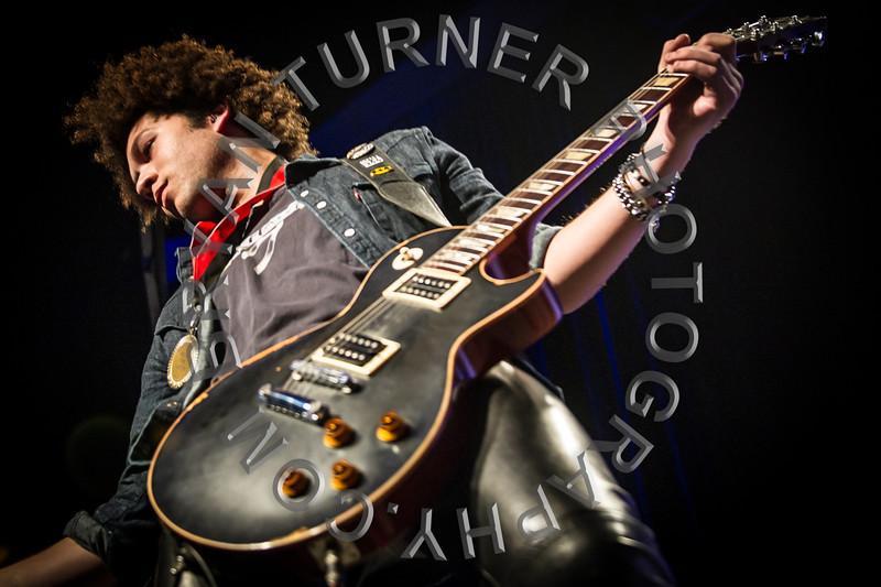 Turner-5186