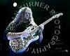 Turner-2076