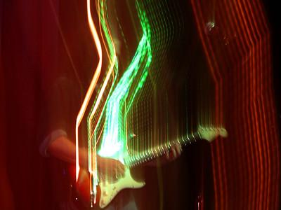 Zeppephilia 2010 1021 Nissis Eyal 29