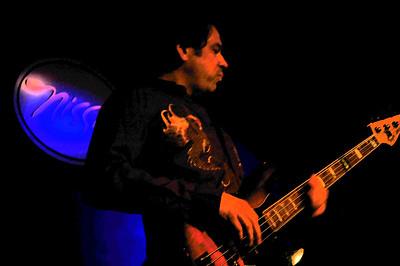 Zeppephilia 2011 05 Nissis 4 darkline