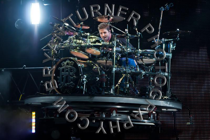 Turner-9541