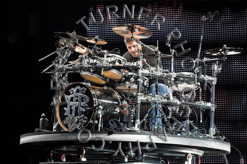 Turner-9489