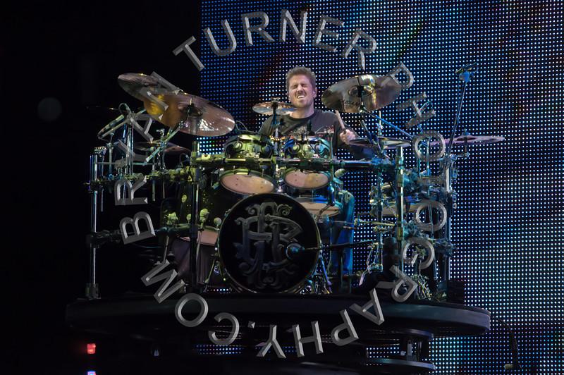 Turner-9527