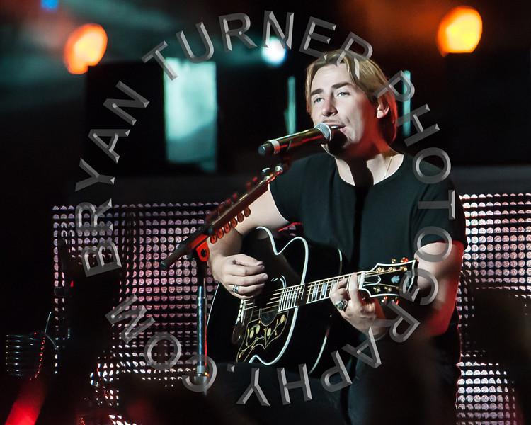 Turner-9245-2