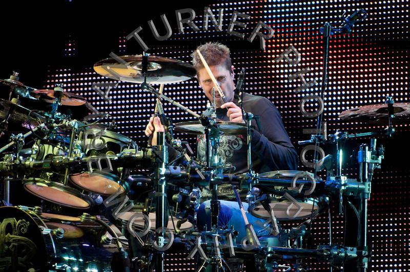 Turner-9505