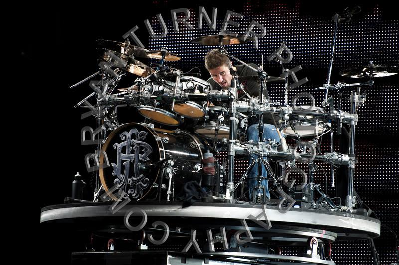 Turner-9488