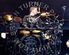 Turner-8847