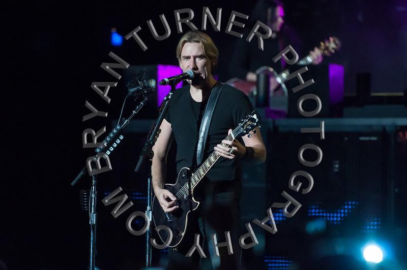 Turner-9604