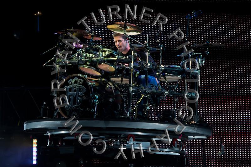 Turner-9540