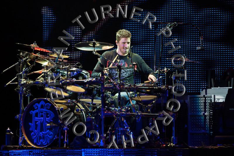 Turner-9448