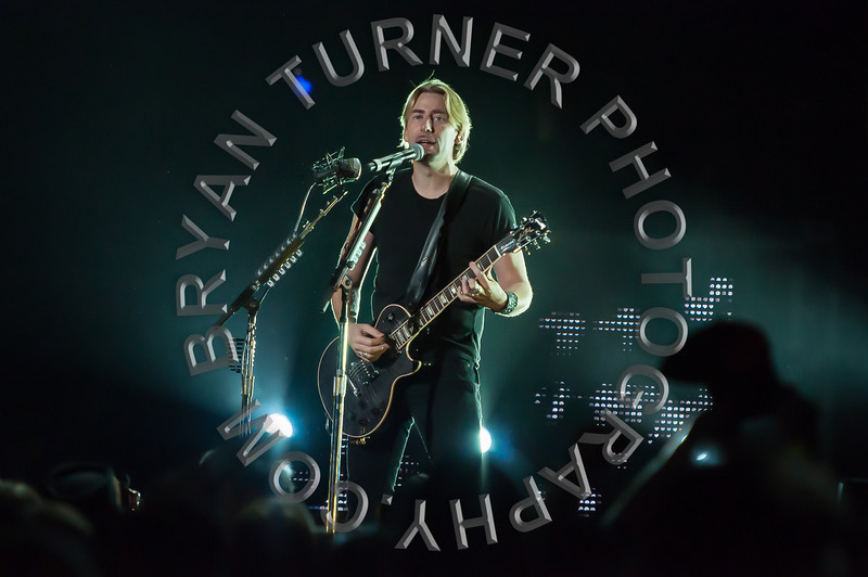 Turner-9711