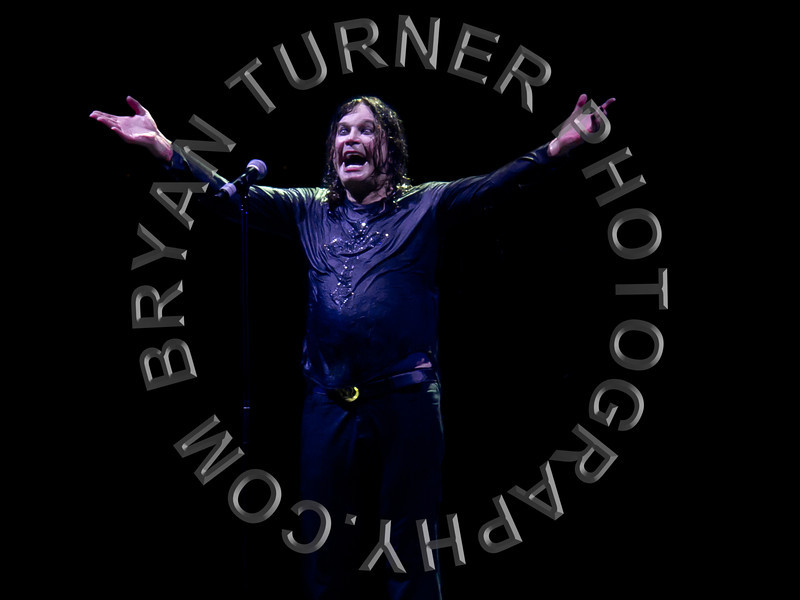 Turner (4 of 84)