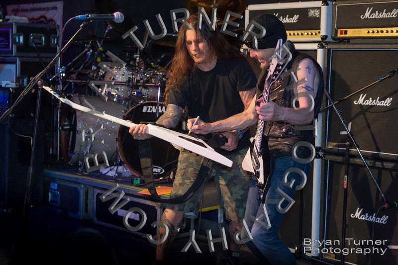 Turner-4230