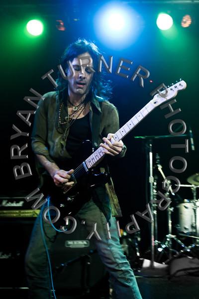 Turner-2445