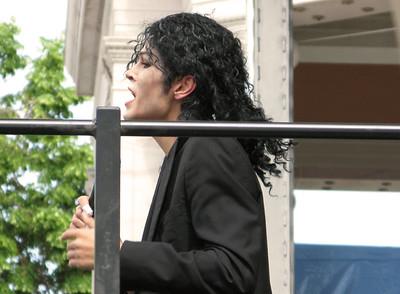 CO PrideFest 2011 95