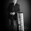 Tony Cafiero-059-Edit-2