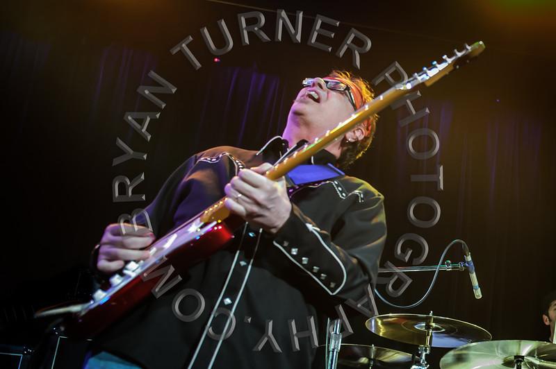 Turner-3657