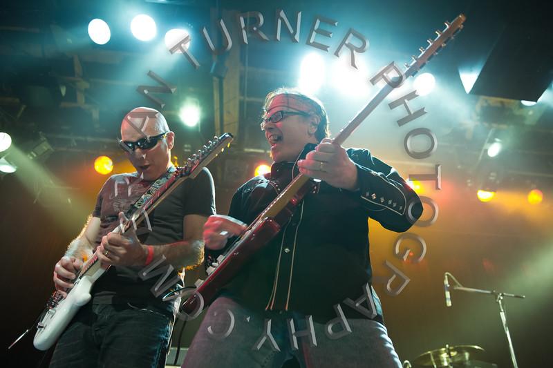Turner-3777