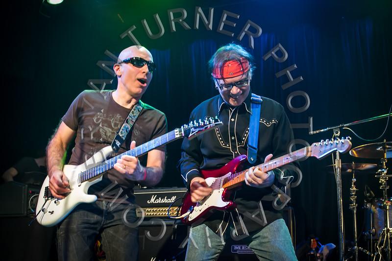 Turner-3715