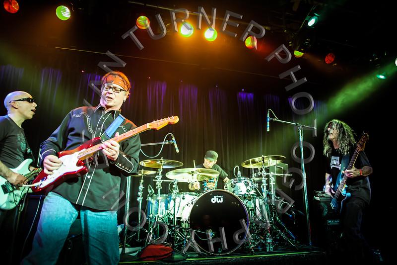 Turner-3652