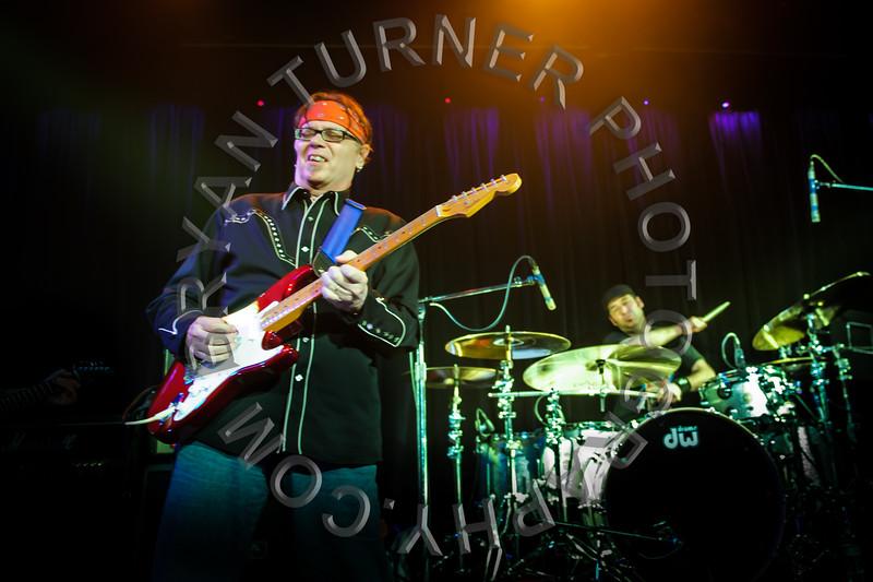 Turner-3649