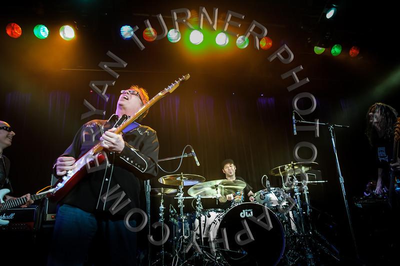 Turner-3656