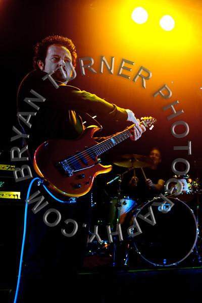 Turner-2672-2