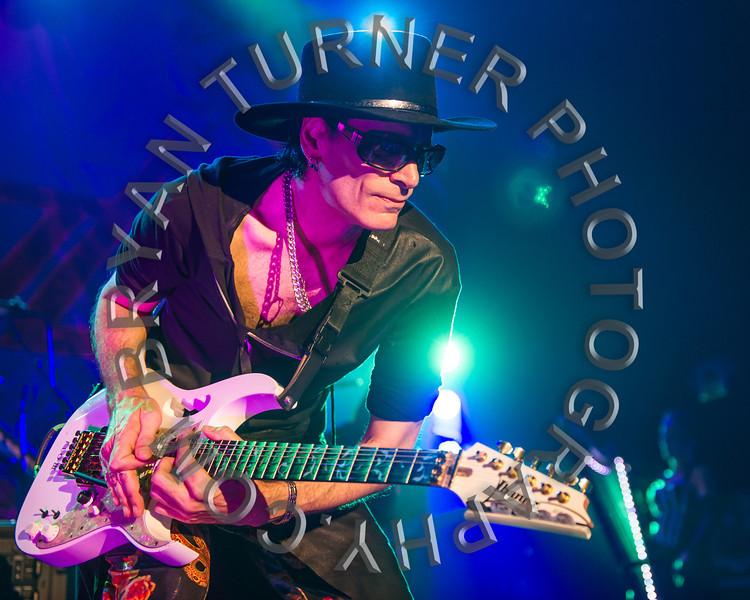 Turner-4980