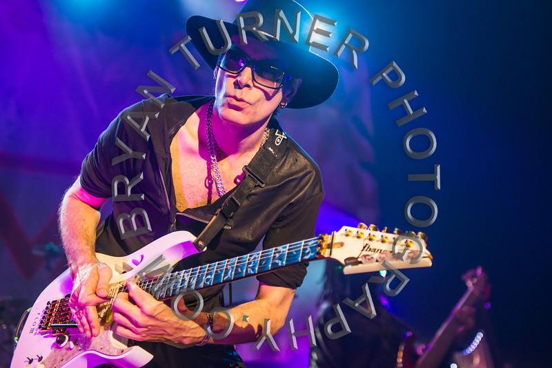Turner-4970-2