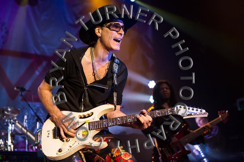 Turner-4930