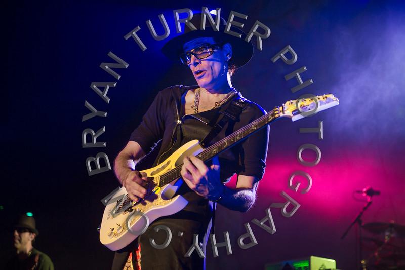 Turner-5124