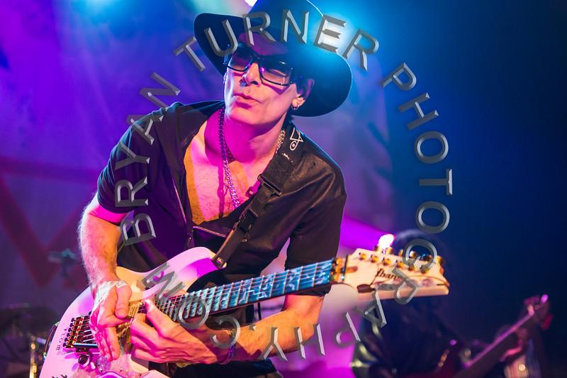 Turner-4971