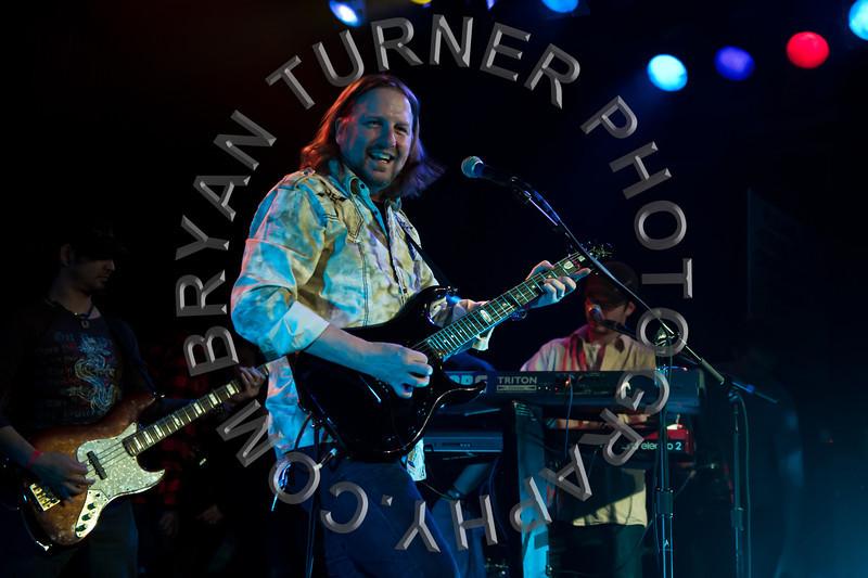Turner-1997
