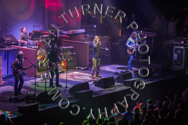 Turner-6849