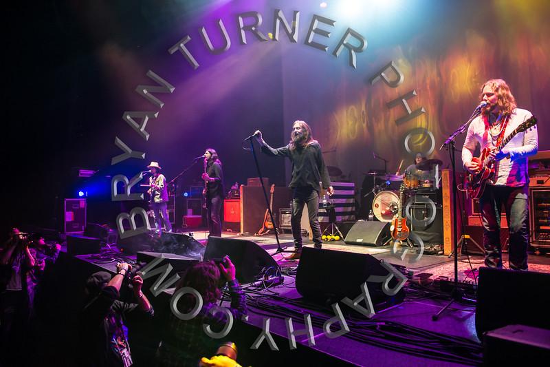 Turner-8610