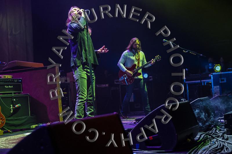 Turner-8434