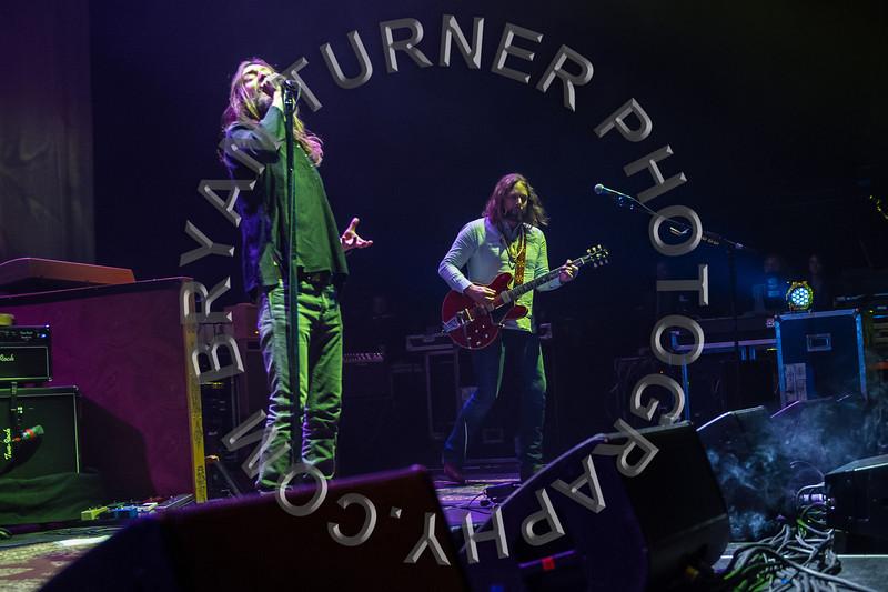 Turner-8430