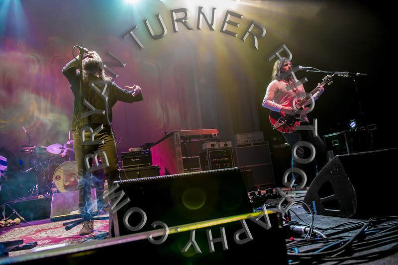Turner-8458
