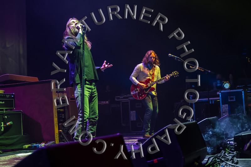 Turner-8429